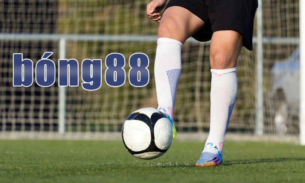 Bong88 là nhà cái cá cược thể thao uy tín